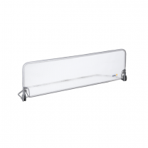Extra Large Bed Rail 150cm