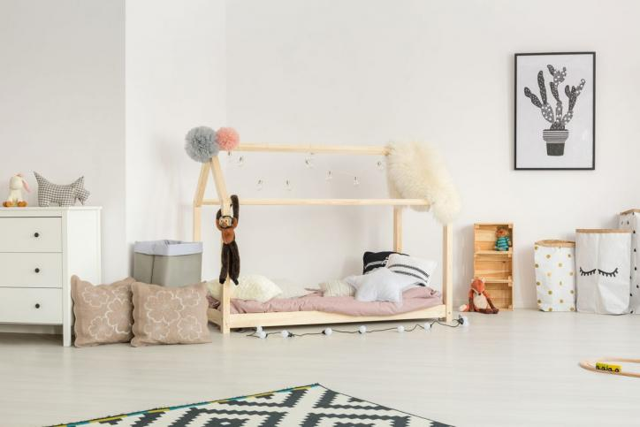 8 easy tips you'll want to know when designing your nursery